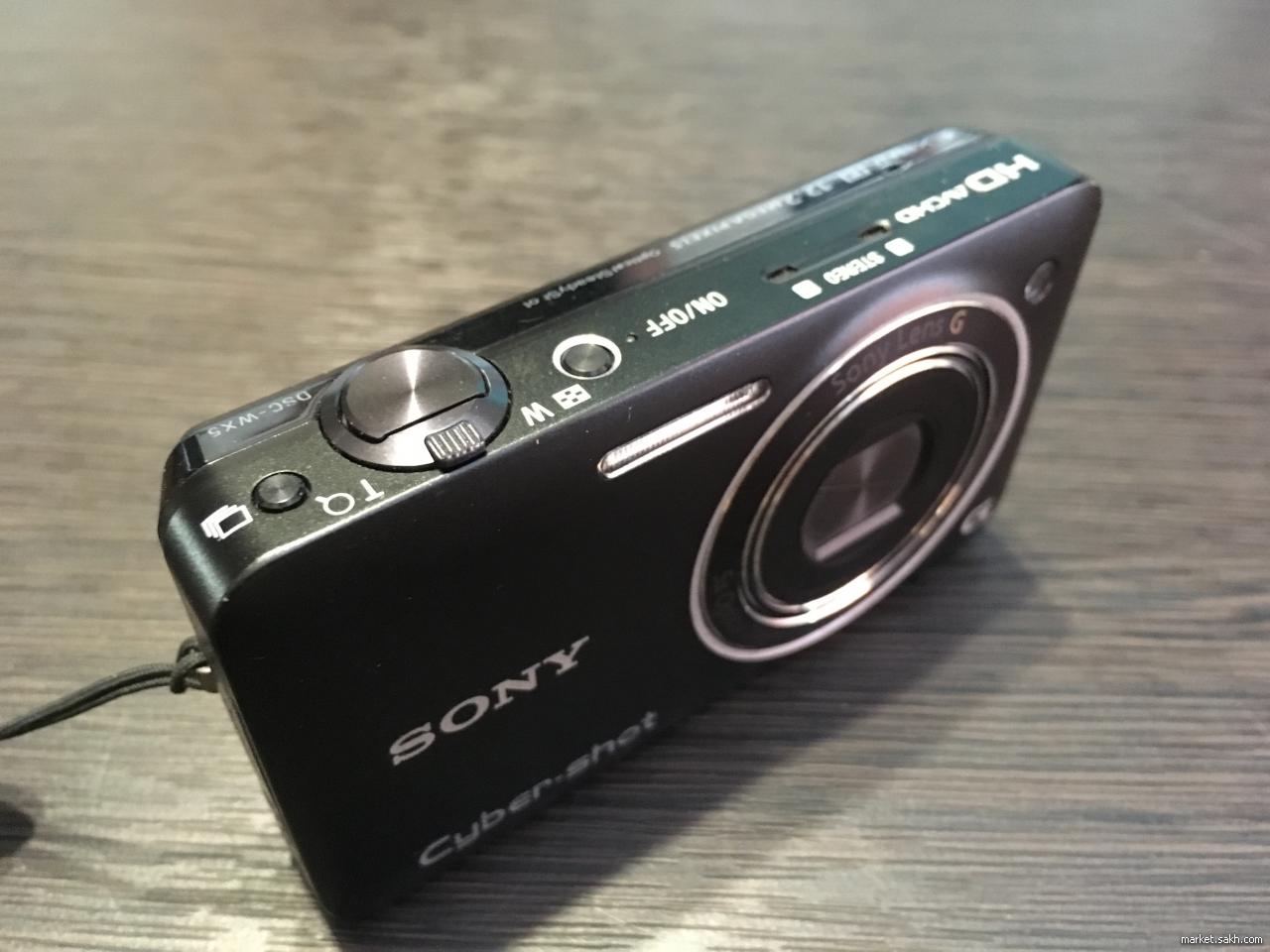 Sony cyber shot programa baixar fotos 2