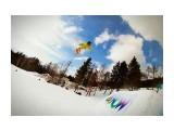 Название: 11 Фотоальбом: Big Air 2010 Категория: Спорт  Время съемки/редактирования: 2010:03:28 16:09:52 Фотокамера: NIKON CORPORATION - NIKON D70 Диафрагма: f/1.0 Выдержка: 10/8000 Светочуствительность: 200   Просмотров: 1075 Комментариев: 0