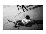 """60x40 из серии """"между..."""" Фотограф: © marka фото 60х40, антибликовое стекло, отпечатано автором. Персональная выставка фотографий и промграфики """"живе:)м"""". Сахалинский областной художественный музей.  Просмотров: 213 Комментариев: 0"""
