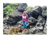 камни Фотограф: sergei6401  Просмотров: 3839 Комментариев: 0
