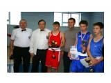Турнир по боксу Юность Сахалина 2013 -Долинск  Просмотров: 1068 Комментариев: