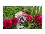 Деточки-цветочки  Просмотров: 5302 Комментариев: 1