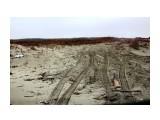 Северные дороги Фотограф: vikirin  Просмотров: 1252 Комментариев: 0