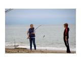 природа,рыбалка  678   Просмотров: 14  Комментариев: 0