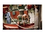 не за рулем можно Фотограф: ©  marka /печать больших фотографий,создание слайд-шоу на DVD/  Просмотров: 997 Комментариев: 0