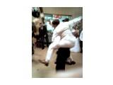 Свадьба мужские игры Фотограф: фотохроник  Просмотров: 292 Комментариев: 0