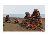 Кто строил пирамиды? Фотограф: vikirin  Просмотров: 1922 Комментариев: 1