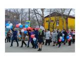 01-may-2016-1299  Просмотров: 106 Комментариев: