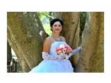 Невеста Фотограф: gadzila  Просмотров: 679 Комментариев: 1