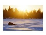 Рыбак Фотограф: В.Дейкин  Просмотров: 1326 Комментариев: 0