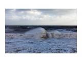 Название: *** Фотоальбом: Пригородное,штормит Категория: Море Фотограф: Игорь Голубцов  Время съемки/редактирования: 2015:10:03 00:31:20 Фотокамера: Canon - Canon EOS 5D Mark II Диафрагма: f/4.0 Выдержка: 1/1000 Фокусное расстояние: 50/1    Просмотров: 316 Комментариев: 0