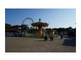 Владивосток Фотограф: vikirin  Просмотров: 488 Комментариев: 0