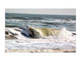 Волны.. вечный двигатель... Фотограф: vikirin  Просмотров: 1167 Комментариев: 0