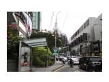 Название: IMG_4070 Фотоальбом: Куала-Лумпур (Малайзия) Категория: Туризм, путешествия Фотограф: Region_65  Время съемки/редактирования: 2012:10:11 22:09:12 Фотокамера: Canon - Canon EOS 50D Диафрагма: f/10.0 Выдержка: 1/200 Фокусное расстояние: 24/1    Просмотров: 394 Комментариев: 0