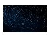 Звездный трек вокруг Полярной звезды  Просмотров: 777 Комментариев: 0