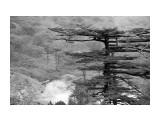 влк Баранский Фотограф: © marka  Просмотров: 911 Комментариев: 0