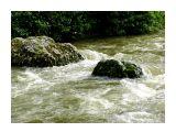 Два вечных камня Фотограф: vikirin  Просмотров: 3847 Комментариев: 0