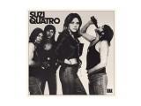 Suzi Quatro | Rock Фотограф: © marka -на фотобумаге -на постерной бумаге -на самоклейке  Просмотров: 278 Комментариев: 0
