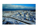 Стародубское Фотограф: В.Дейкин  Просмотров: 1449 Комментариев: 0