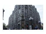 Москва На Арбате  Просмотров: 328 Комментариев: 0