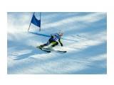 Название: IMG_6978 Фотоальбом: Отборочные соревнования 23.02.2014 г.на спортивном склоне Категория: Спорт  Просмотров: 136 Комментариев: 0