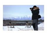 Название: фоторыбак Фотоальбом: сахалинский лёд 2014 Категория: Люди  Просмотров: 1701 Комментариев: 0
