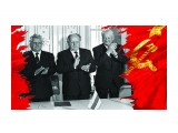 День России...  Просмотров: 1638 Комментариев: 1