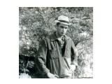 Сахалин, на отдыхе лето 1965 год р. Очиха Всё впереди...последнее школьное лето...  Просмотров: 195 Комментариев: