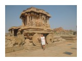 DSCN0483 Южная Индия, Хампи  Просмотров: 7 Комментариев: