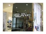 Китайский бренд Eblan