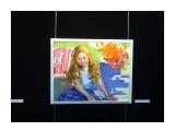 Название: Фото2725 Фотоальбом: художник Попович Н.А. Г.Владивосток Категория: Графика, живопись  Фотокамера: Nokia - 5130c-2    Просмотров: 144 Комментариев: 0