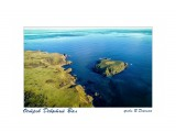 voviksirota: Остров Девятый Вал