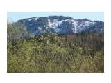 В горах снег... Фотограф: vikirin  Просмотров: 1759 Комментариев: 0