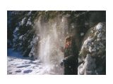 Название: Зима,елки,снег Фотоальбом: Всякий отдых Категория: Туризм, путешествия Фотограф: vikirin  Время съемки/редактирования: 2007:05:02 17:31:52    Просмотров: 1373 Комментариев: 0