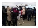 Як-130  Просмотров: 209 Комментариев: