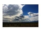 Облака над тундрой... Фотограф: vikirin  Просмотров: 1880 Комментариев: 0