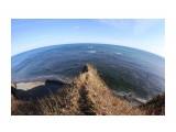 Море Фотограф: gadzila И все же земля круглая, как не крути  Просмотров: 1704 Комментариев: 0