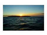 DSC06309_новый размер Фотограф: В.Дейкин  Просмотров: 1223 Комментариев: 0