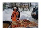 DSC01176 Фотограф: Дзюба Иван дары океана  Просмотров: 1849 Комментариев: 0