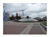 P1160884 Фотограф: viktorb  Просмотров: 796 Комментариев: 0