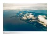 мыс Анива / возвращение Фотограф: © marka /печать больших фотографий,создание слайд-шоу на DVD/  Просмотров: 896 Комментариев: 0