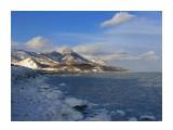 IMG_5704-к-м  Просмотров: 369 Комментариев: 0
