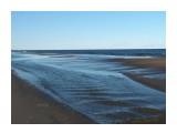 Охотское море Фотограф: vikirin  Просмотров: 126 Комментариев: 0