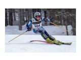 Название: IMG_7606 Фотоальбом: Областные соревнования слалом 2.3.2014 Категория: Спорт  Просмотров: 474 Комментариев: 0