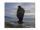 Название: IMG_4537 Фотоальбом: Сахалин Категория: Природа Фотограф: vit781  Время съемки/редактирования: 2016:11:13 18:07:31 Фотокамера: Canon - Canon EOS 1100D Диафрагма: f/5.6 Выдержка: 1/100 Фокусное расстояние: 20/1    Просмотров: 268 Комментариев: 0