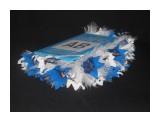 книга экзаменационных билетов :) 21 конфета феррейро и вдохновение  Просмотров: 1327 Комментариев: 0