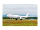Самолеты  А330. I Fly Airlines.  04.07.21   Просмотров: 285  Комментариев: 0