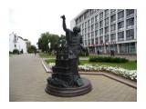 P1160939 Фотограф: viktorb  Просмотров: 776 Комментариев: 0
