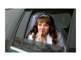 Свадьба Фотограф: gadzila  Просмотров: 1712 Комментариев: 0
