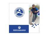 Управление по физкультуре и спорту Фотограф: © marka лого | 2013  Просмотров: 307 Комментариев: 0